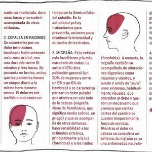 La Unidad SHC Medical en el periódico El Mundo