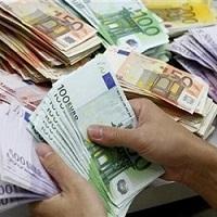 El coste anual de sufrir fibromialgia es de 10.000 euros