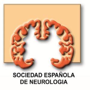 Los neurólogos asumen que los alimentos pueden causar migrañas