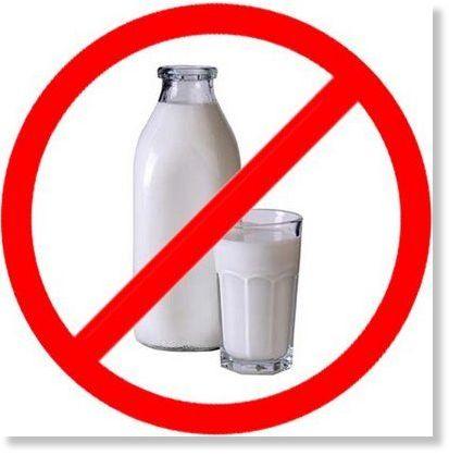 Intolerancia a la lactosa: aclarando conceptos