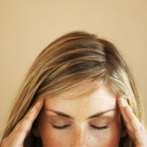 Histamina y migraña, prometedores descubrimientos