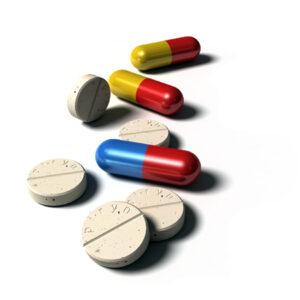 Preguntas frecuentes sobre la alergia a los medicamentos