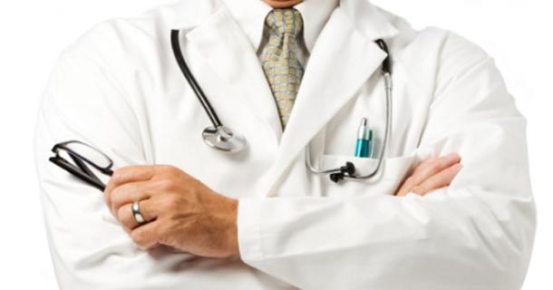 ¿Cómo deberían los médicos tratar el Síndrome de Sensibilidad Central?