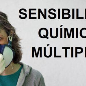 España reconoce como enfermedad la Sensibilidad Química Múltiple