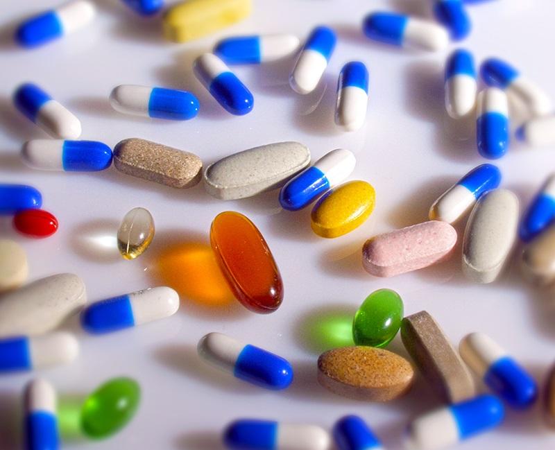 Altas dosis de corticoides o antidepresivos pueden desencadenar sobrepeso