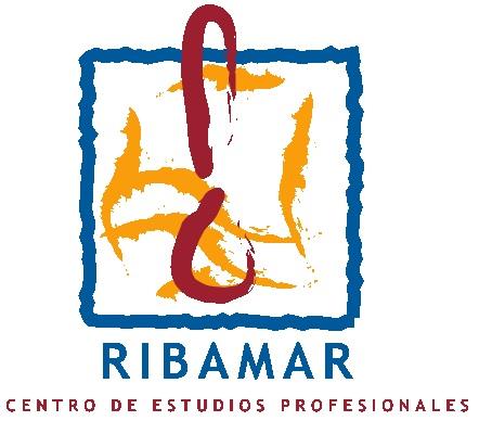 Ribamar