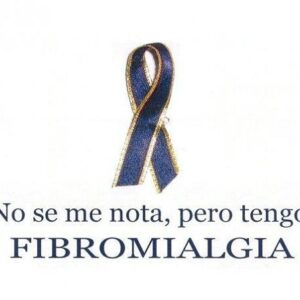 La fibromialgia, causa de incapacidad permanente absoluta