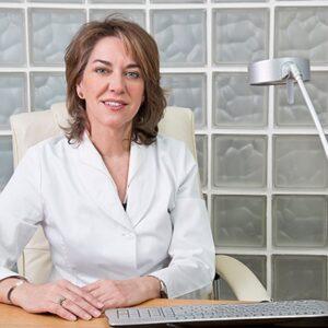 La histamina, clave en los tratamientos de medicina estética