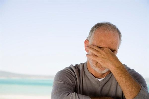 Vinculan la migraña con el síndrome de intestino irritable