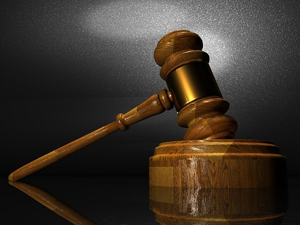 Juez obliga a atender a paciente con fatiga crónica