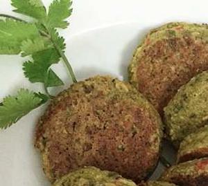receta-falafel-de-lentejas
