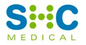 SHC Medical