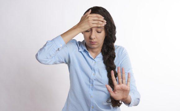 El sistema inmune podría estar detrás de algunos tipos de migrañas