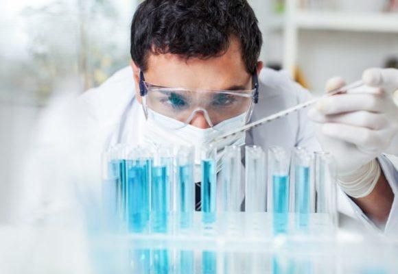 La investigación en sensibilización central: conocer su fisiopatología y buscar biomarcadores