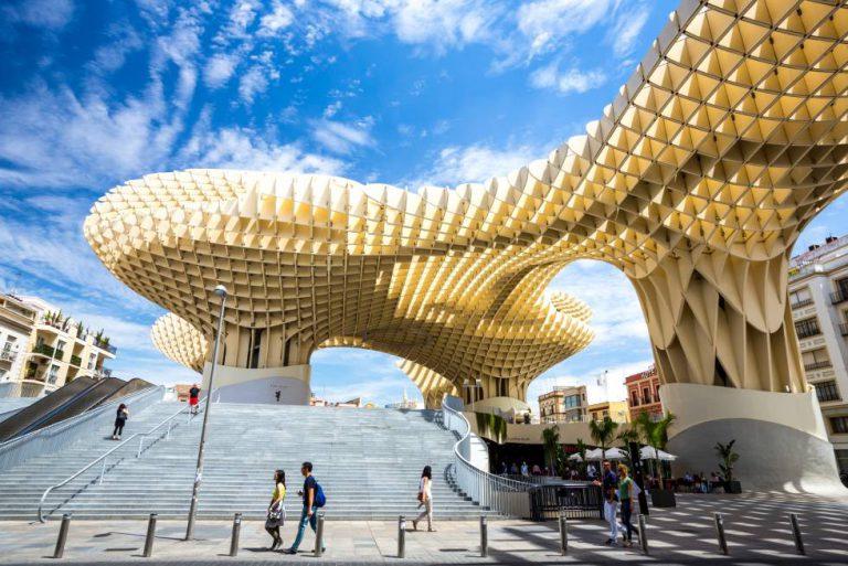Expertos en sensibilización central actualizarán conocimientos en Sevilla