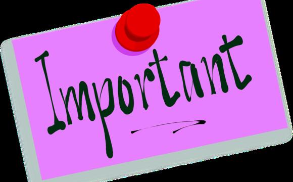 Aviso cierre de consulta y laboratorio Navidad 2018