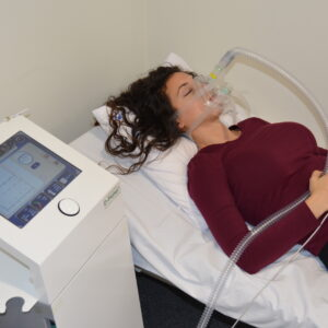 La oxigenoterapia de hipoxia e hiperoxia (HHO) mejora más del 70% la calidad de vida en Fatiga Crónica