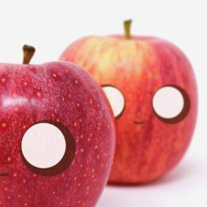 Diferencias entre alergia, intolerancia y sensibilidad alimentaria
