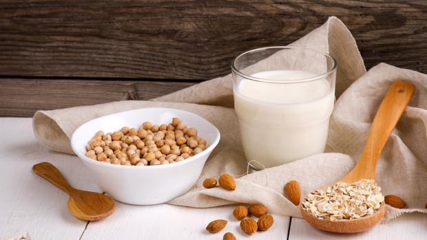 ¿Cuál es la diferencia entre alergia, intolerancia y sensibilidad alimentaria?