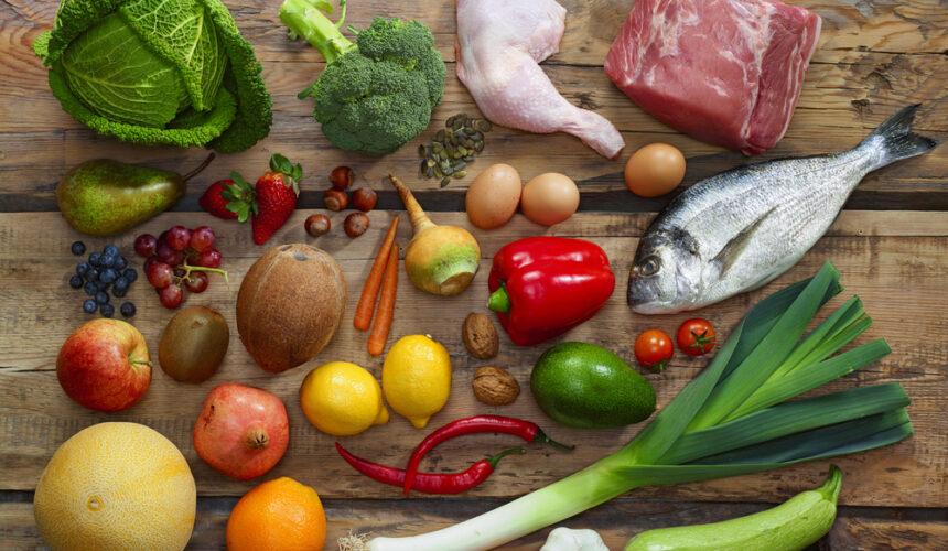 ¿Es efectivo hacer una dieta baja en histamina?