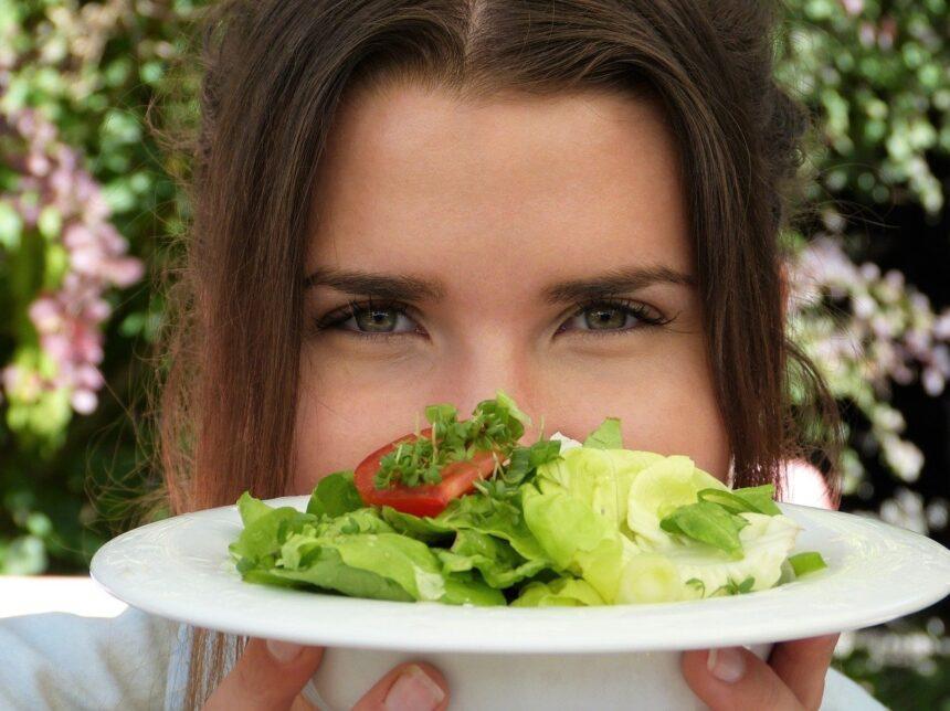 Cuando los alimentos provocan una respuesta inmune inflamatoria
