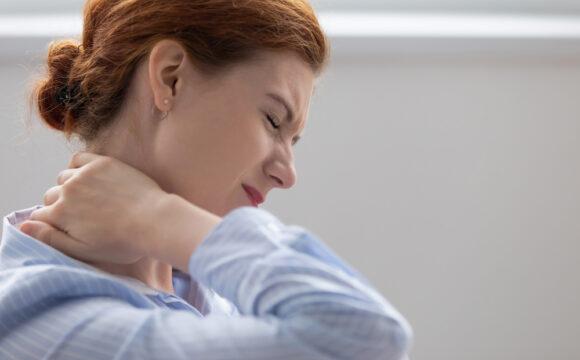 Entrevista sobre Fibromialgia en Canal Sur Radio