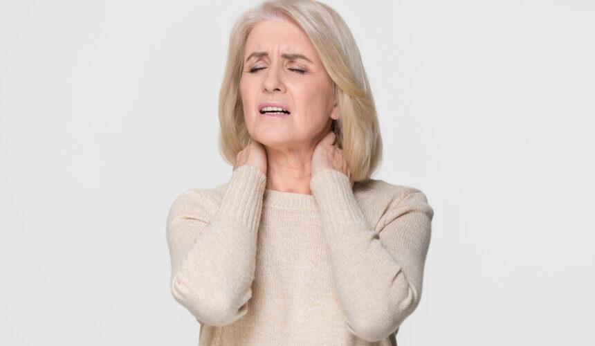 Qué es la Fibromialgia y cuáles son sus causas
